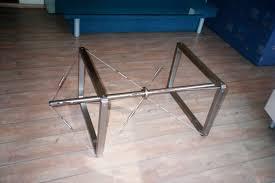 tensegrity furniture. qview full size tensegrity furniture u