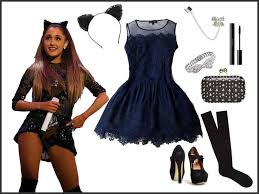 10 costumes inspired by your favorite female singers playbuzz sc 1 st playbuzz