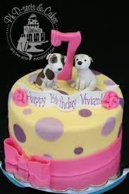 January 2013 Phd Serts Cakes