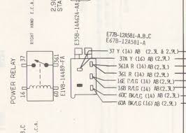 1999 ford f350 7 3 wiring diagram images ford f350 in line wiring ford ranger 4x4 wiring diagram besides 2003 ford f 150 4x4 diagram