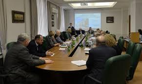 В Академии состоялась защита докторской диссертации jpg Файл