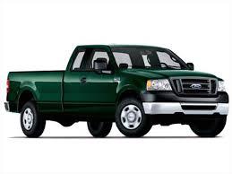 ford trucks f150 2006.  Trucks 2006 Ford F150 Super Cab In Ford Trucks F150 6