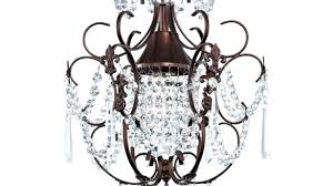 full size of lighting design electrical singapore ubi attractive ideas bronze and crystal