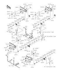 Kawasaki mule wiring diagram nice kawasaki mule 3010 wiring diagram photos electrical and sc 1 st thetada