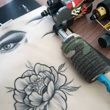 Goldenarrowtattoosupply Browse Images About