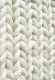 square braided area rugs decoration square braided rugs country style rugs rug weaving braided rugs country style rugs rug weaving braided circle rug small