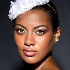 bridal makeup artist nyc