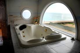 jetted tub for two bathtub do it yourself person jacuzzi remodel 16 with ideas 4