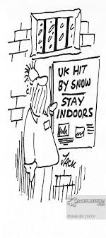 Freezing Temperature Freezing Temperatures Cartoons And Comics Funny Pictures From