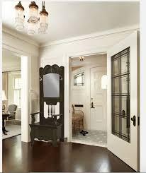 front entryway furniture. amish fancy ellis hall seat storage bench front entryway furniture