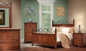 Lane Furniture Bedroom Cambridge Bedroom Suite Cambridge Bedroom Collection Locally