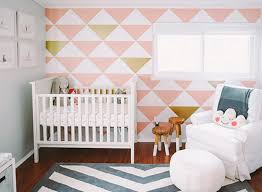 Baby Girl Room Idea - Shutterfly