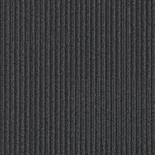 Commercial Carpet Tiles Godfrey Hirst Landscape