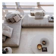 desiree furniture. Desiree Monopoli Sofa · Furniture