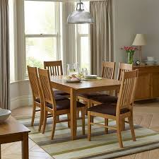 furniture dining table chairs john lewis best john lewis dining table and chairs image