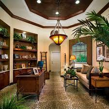 Small Picture 10 Ways to Go Tropical for a Relaxing and Trendy Home Office