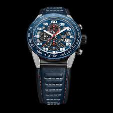 tag heuer watches the watch gallery® tag heuer