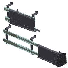 horizontal sliding tv mount mor ryde international tv40 002h tv accessories camping world