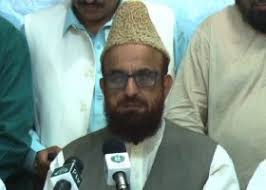 mufti muneeb ur rehman archives tv eid moon sighting on tuesday