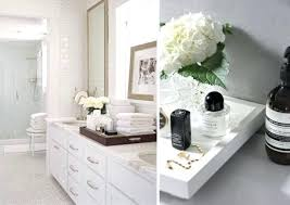 Bathroom Vanity Tray Decor Bathroom Vanity Trays Mirrored Vanity Tray Plan Bathroom Vanity Tray 68