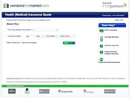 compare the market house insurance compare the market house and contents insurance compare the market house