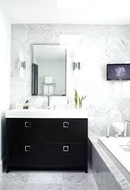 charming ikea bathroom vanity units furniture enthralling vanities and sinks front wall mount bathroom vanity