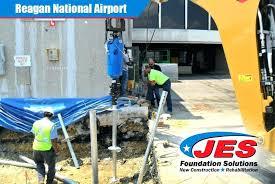 jes foundation repair. Modren Jes Jes Foundation Repair Virginia Beach Gallery  Va With Jes Foundation Repair