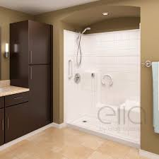 shower stalls with seats. Shower Stalls With Seat Amazing 47 Best Stall Images On Pinterest Bathroom Ideas Regard To 4 Seats