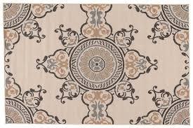 Medallion Pattern Awesome Design Inspiration