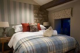 Listers Bedroom Furniture Lister Barn Sacha Interiors