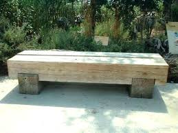tree trunk furniture for sale. Tree Trunk Furniture Garden Seats Stump Table Bench Chairs For Sale