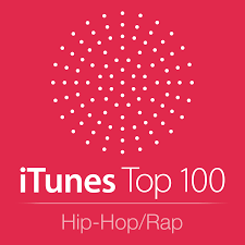 Pin By Itunes Radio Official On Pop Radio Top 100 Songs