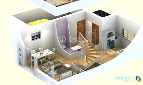 decor 3d house floor plan maker design crafty simple plans 12 home