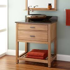 full size of shelf beautiful console sink with shelf undermount sink with a marble top