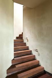 stairway pendant lighting ideas united states stair tread ideas staircase contemporary with built in pendant lights wood flooring
