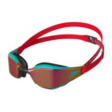 Купить <b>очки для плавания</b> в интернет-магазине в Москве и Санкт ...
