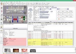 Ultimo Health Technologiespractice Managment Software