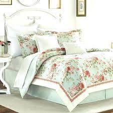 farmhouse bedding sets farmhouse bedding sets comforter set home style vintage comforters farmhouse star bedding sets