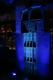 10 questions to ask when installing a nightclub sound system nightclub sound system