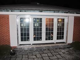 pella exterior door handles. pella doors in white with silver handle matched wall for inspiring home exterior design door handles r