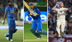 Ipl 2019 Salaries Highest Paid Players Revealed Including