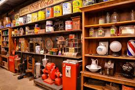 11 Fun Facts You Didn t Know About Cracker Barrel Cracker Barrel