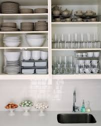 Kitchen Shelf Organizer Diy Kitchen Cabinet Plate Organizer Small Pantry Pull Out Drawers