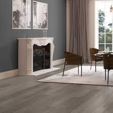 quickstep largo 9 5mm grey vintage oak laminate flooring
