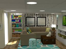 Kid Friendly Living Room Design Black Cat Interiors Interior Design Solutions Online Page 2