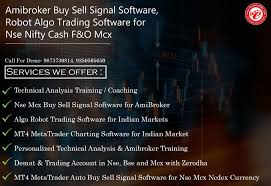 Live Charting Software Stock Charts Technical Analysis Eagletradingsignal Com