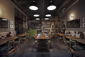 industrial furniture style. Industrial Modern Furniture Loft That Has Style