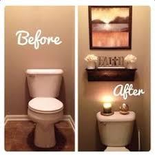 bathroom ideas for decorating. Bathroom Decorations Ideas For Decorating