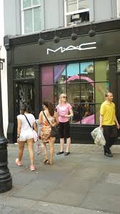file mac cosmetics 27 james street london wc2e 8pa 1 jpg