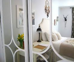 medium size of smartly mirrored sliding closet doors stanley mirrored sliding closet doors installation instructions